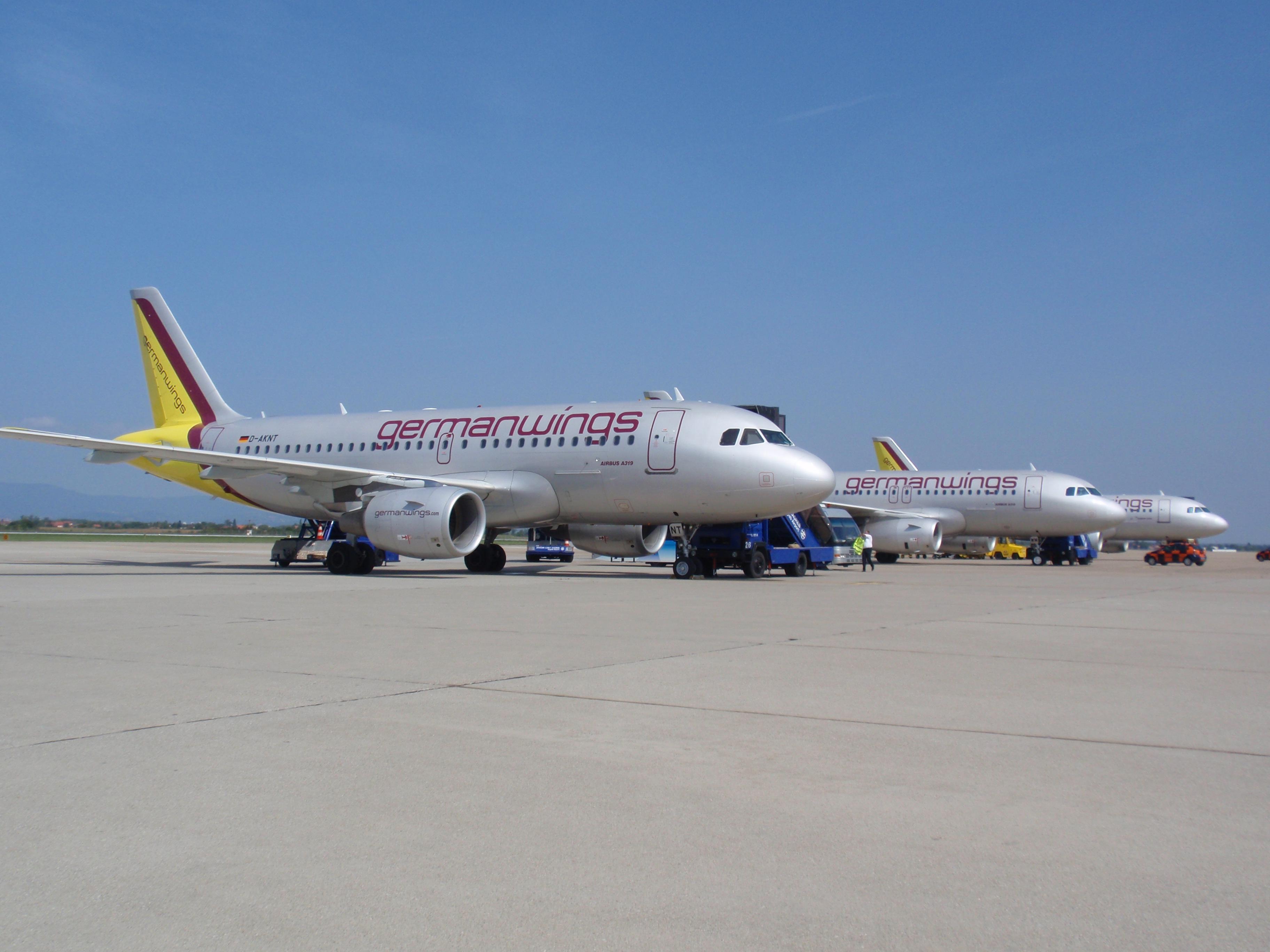 File:Germanwings in zgb.JPG - Wikimedia Commons