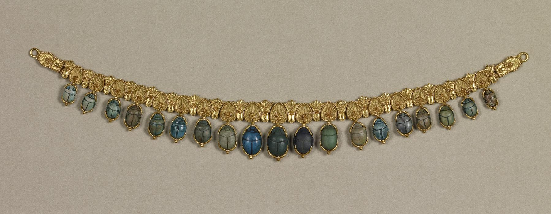 Jewelry Design School In Montreal