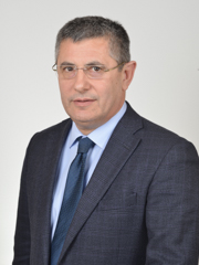 Gianpaolo Vallardi datisenato 2018.jpg