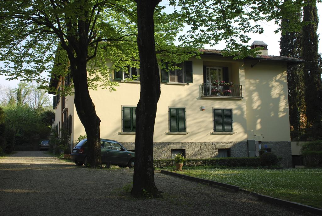 Giardino di scultura contemporanea olandese wikipedia - Arte e giardino ...
