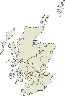 Glasgow map.png