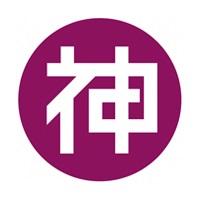 Godo Gifu chapter.JPG