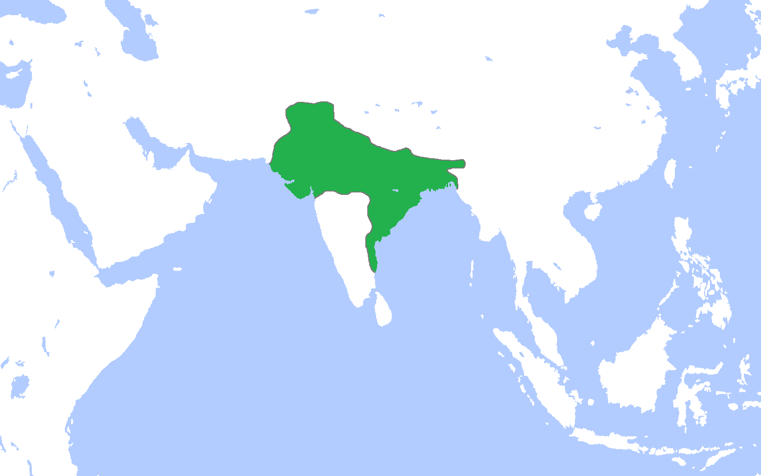 gupta empire In this lesson, we will explore india's gupta dynasty we will learn about its founding and expansion, discover the achievements of its people, and.