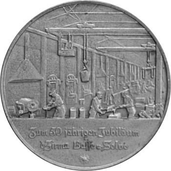 Gustav Selve B.jpg