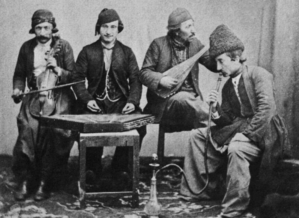 gypsies the work ethic and hungarian The hungarian word cigany (gypsy) is found in the hungarian language from the middle ages and is cognate with terms for gypsies in other european languages such as german zigeuner cigany has negative connotations of deceit and laziness.