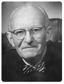 Connor Hansen 20th century American judge, justice of the Wisconsin Supreme Court
