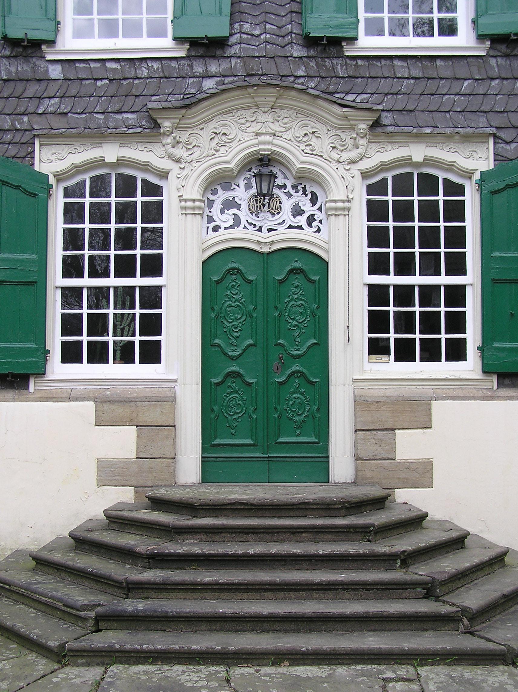 Image result for Haus Harkorten