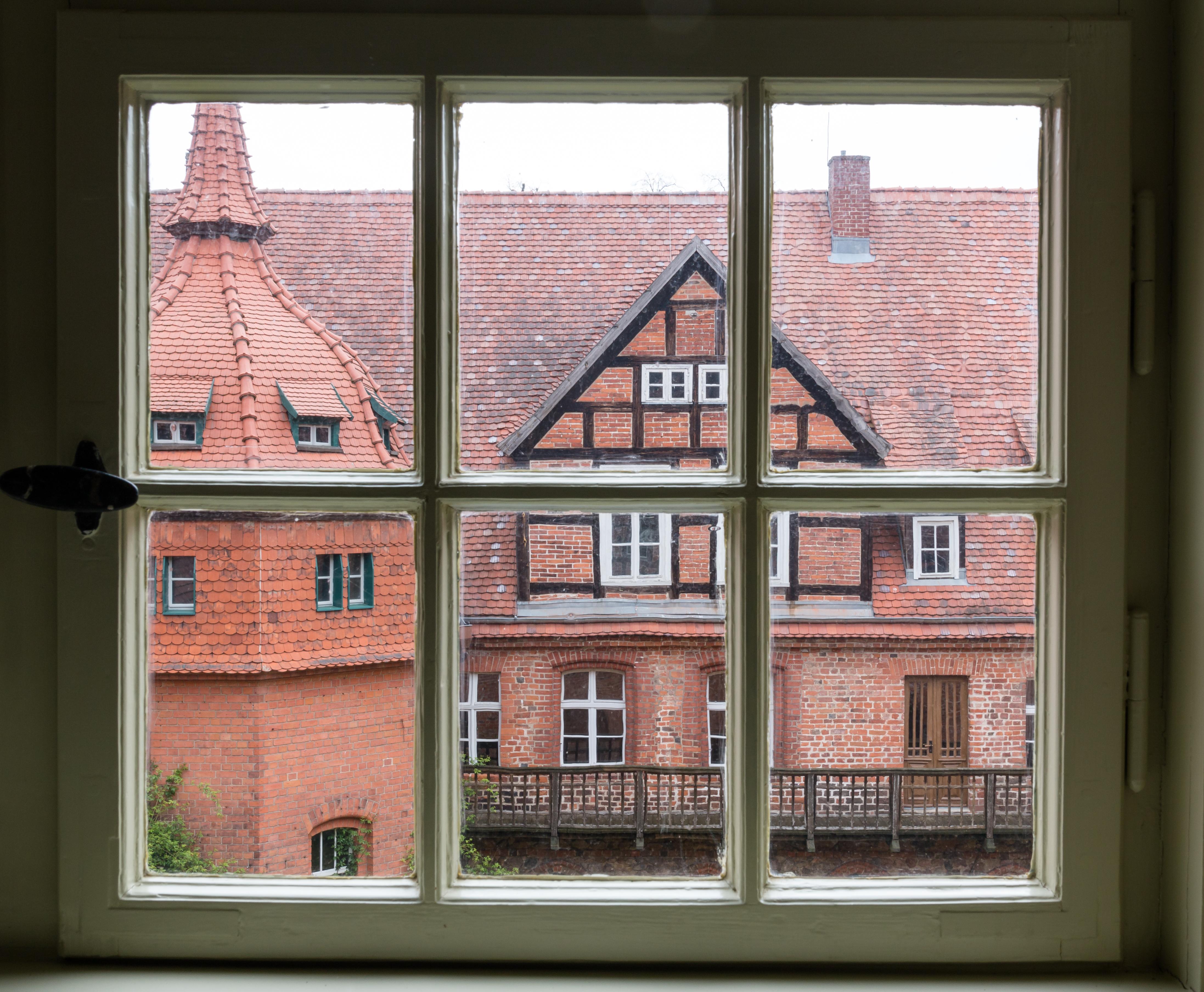 Großzügig Framing Um Fenster Fotos - Bilderrahmen Ideen - szurop.info