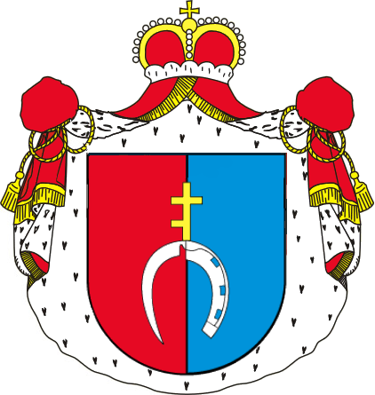 File:Herb Jabłonowskich.PNG