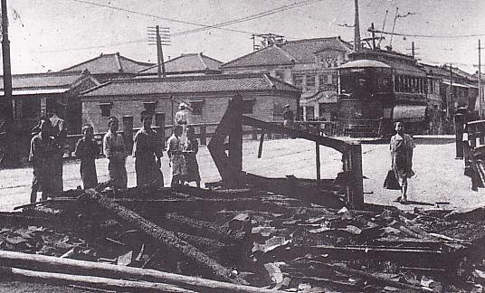 http://upload.wikimedia.org/wikipedia/commons/e/e2/Hibiya_Incendiary_Incident2.JPG