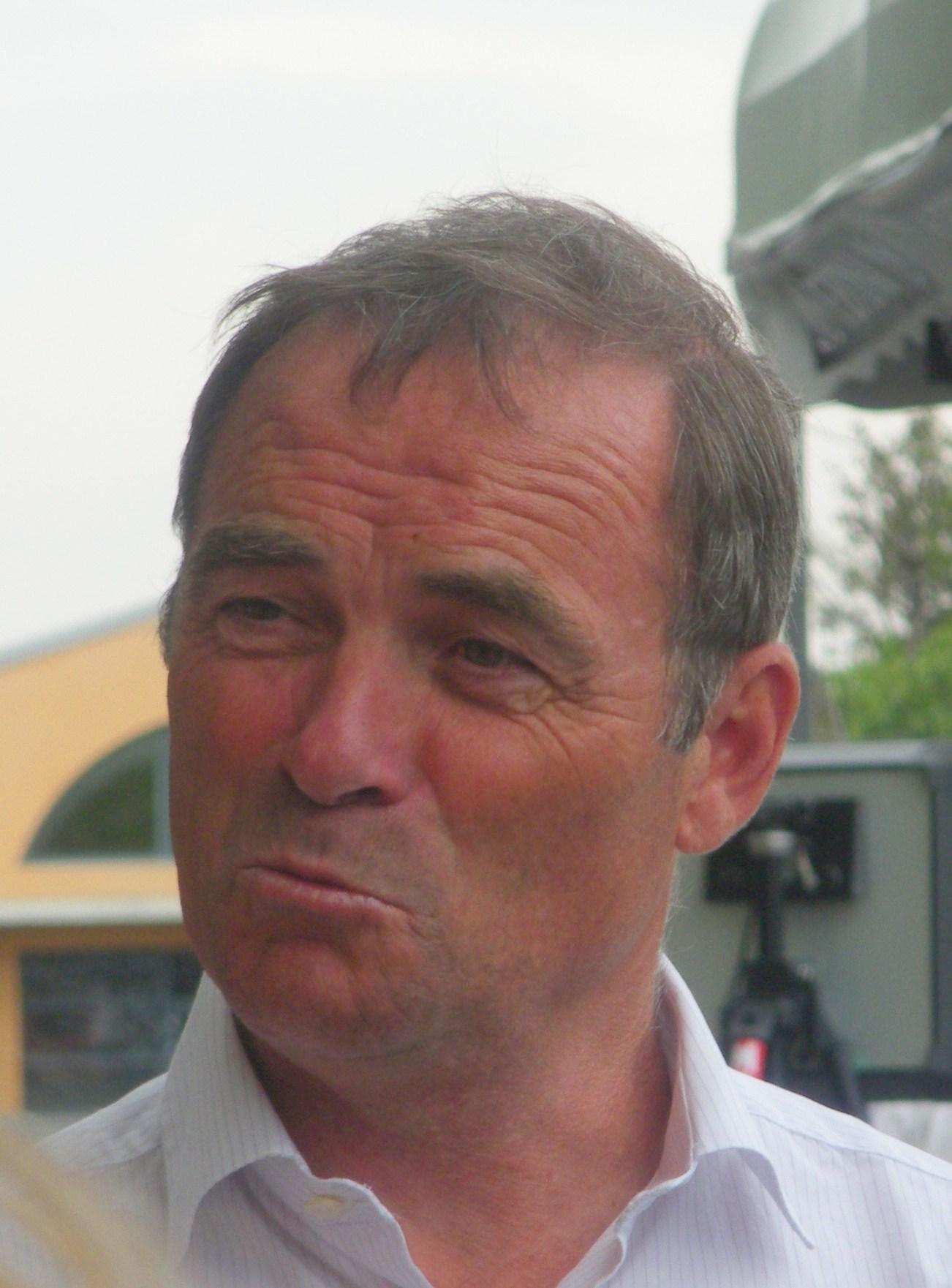 Hinault Bernard 2.JPG