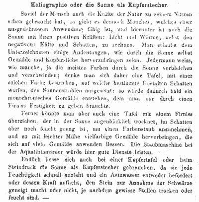 File:Hoffmeister (Roth 1863).jpg