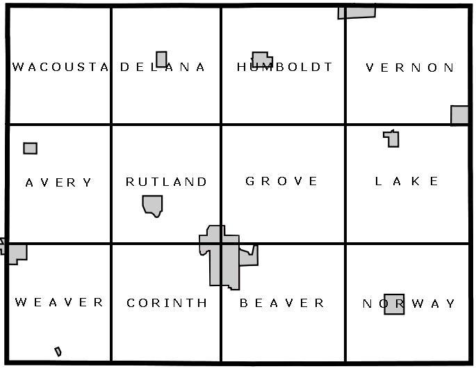 File:Humboldt County IA Twps.jpg