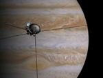 IIE Jupiter Flyby closeup.jpg