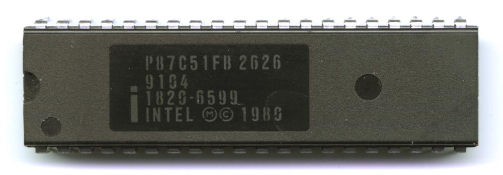 File:Ic-photo-Intel--P87C51FB--(HP-ID