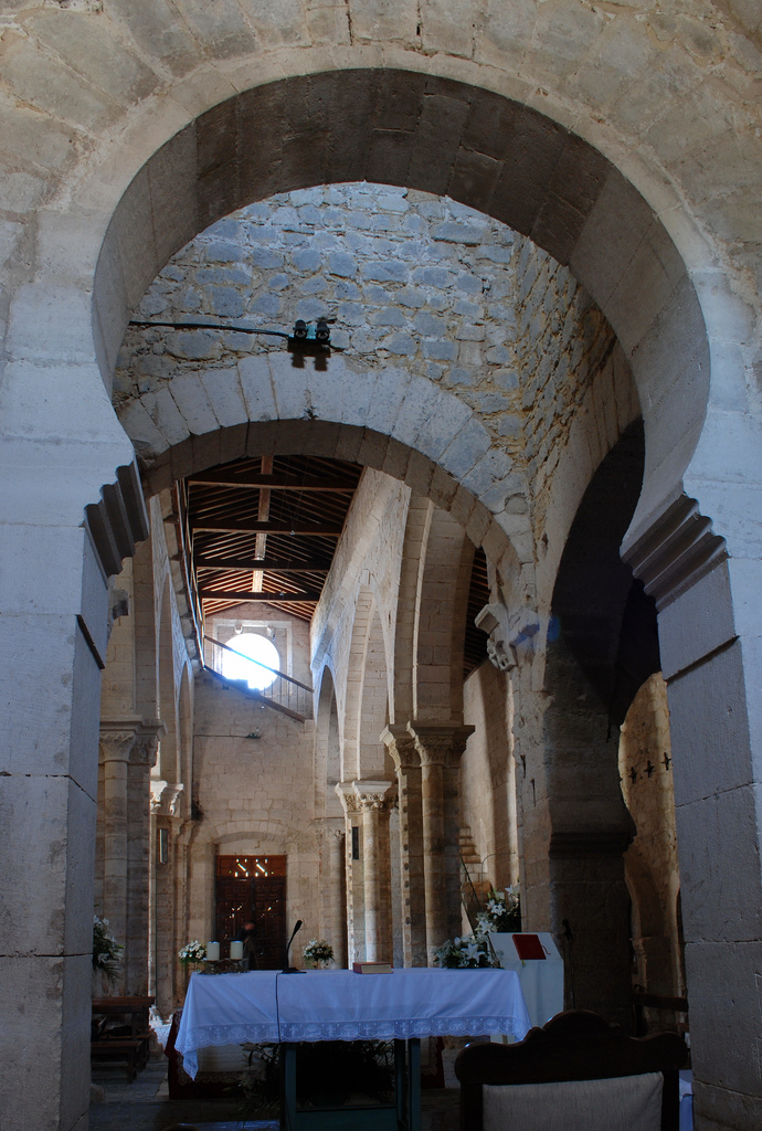 Iglesia de wamba.jpg