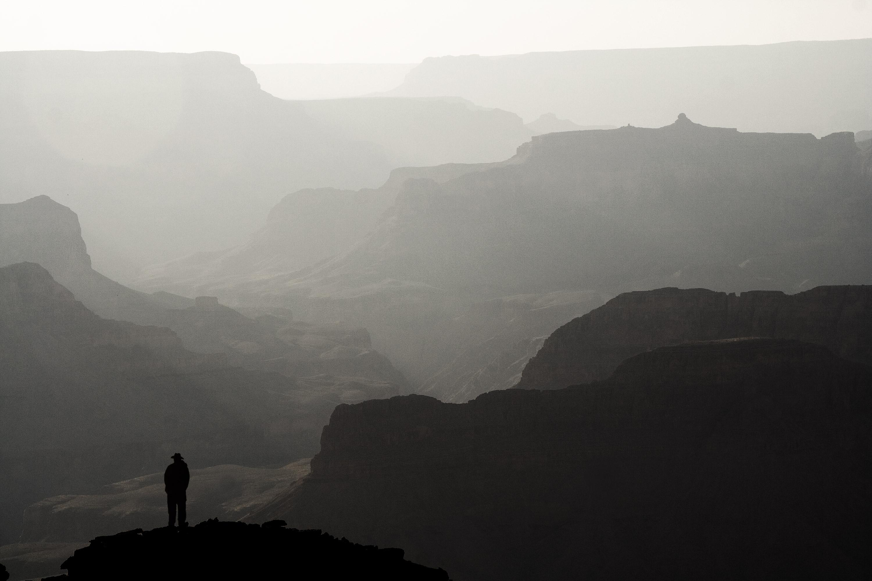 Im grand canyon.jpg