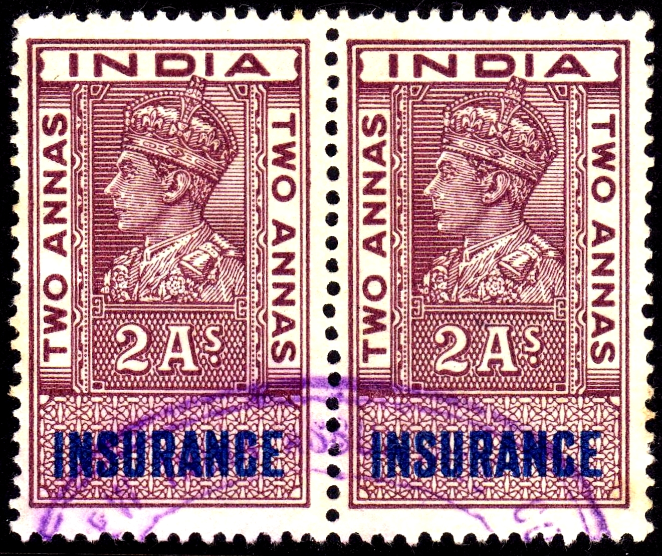 Postage Chart: List of types of revenue stamps - Wikipedia,Chart