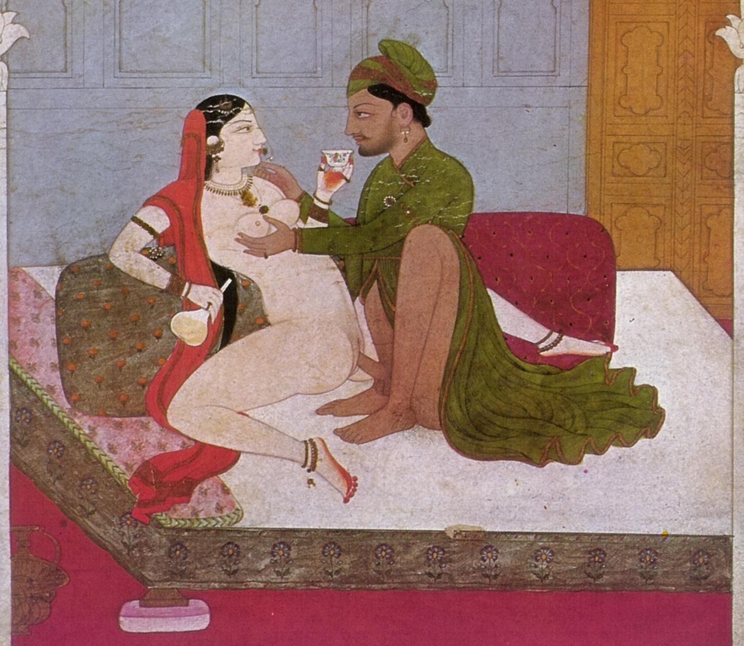 griechische prostituierte best sex position