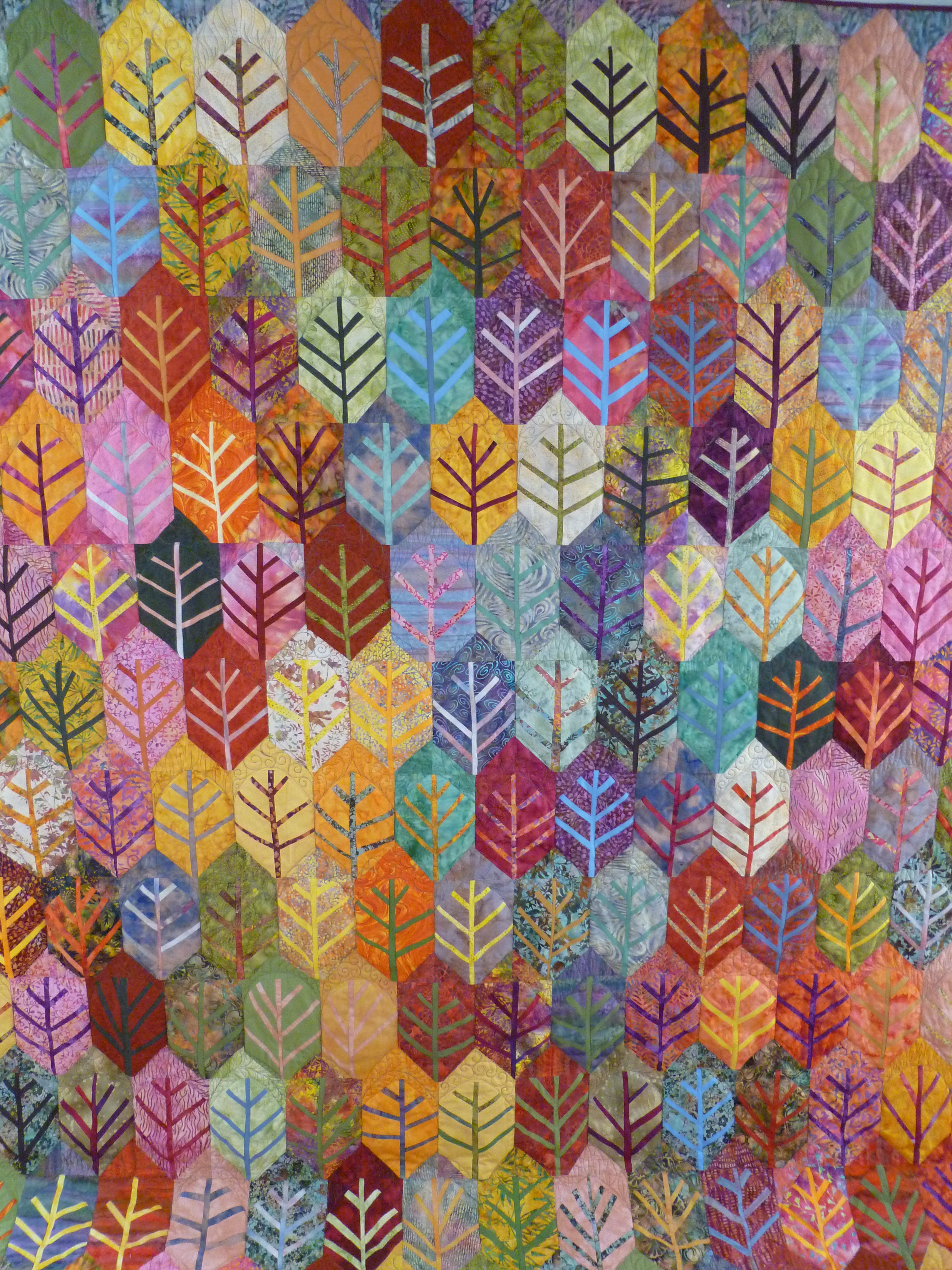 Quilt   wikiwand