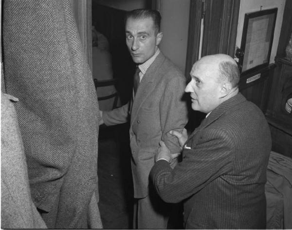Archivo: Indro Montanelli 1949.jpg