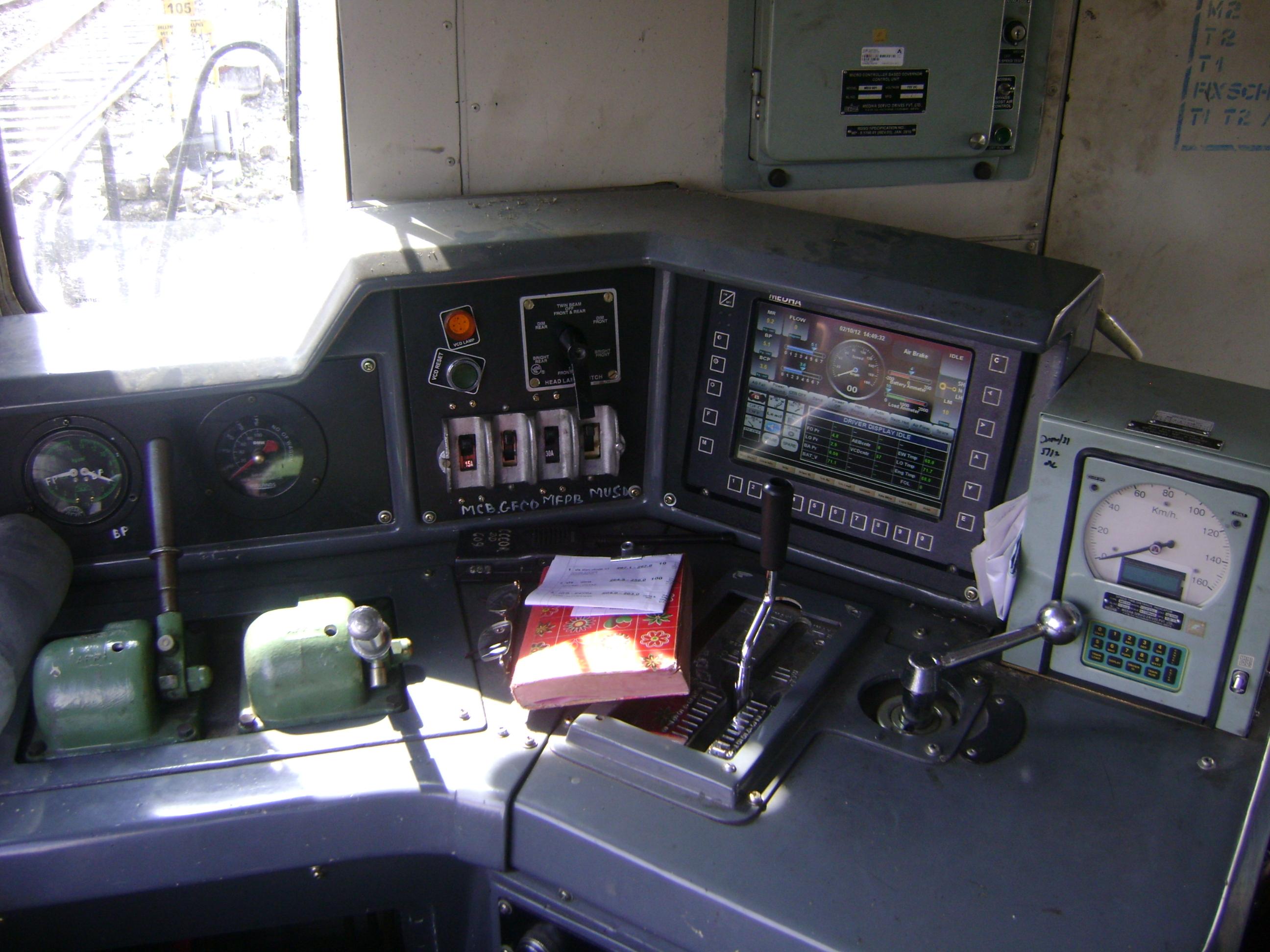 File:Inside of Train Engine (Controls of Engine) (7) JPG