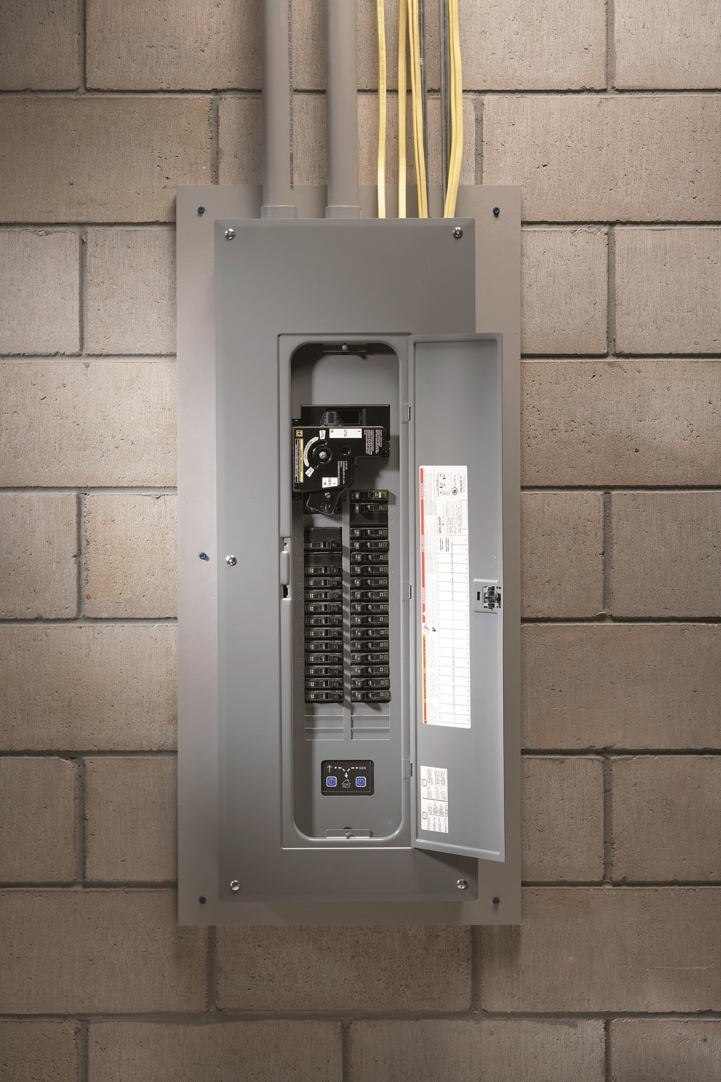 Transfer Switch Wikiwand