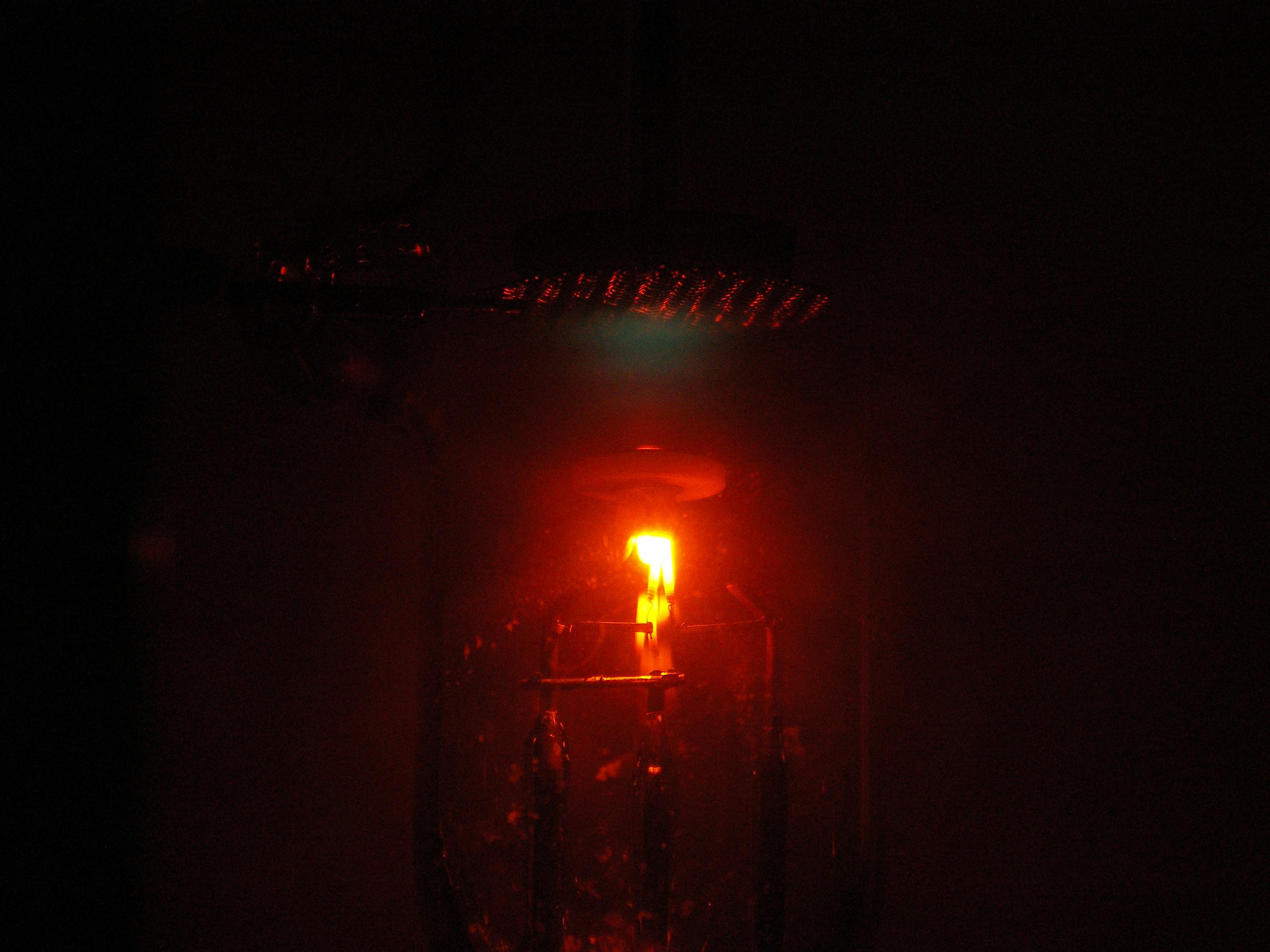 file itdozent franck hertz versuch 2x leuchten. Black Bedroom Furniture Sets. Home Design Ideas