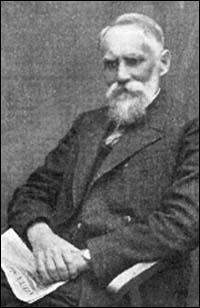 Józef Bek.jpg
