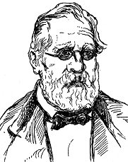 Jean-Frédéric Waldeck French antiquarian, explorer, artist