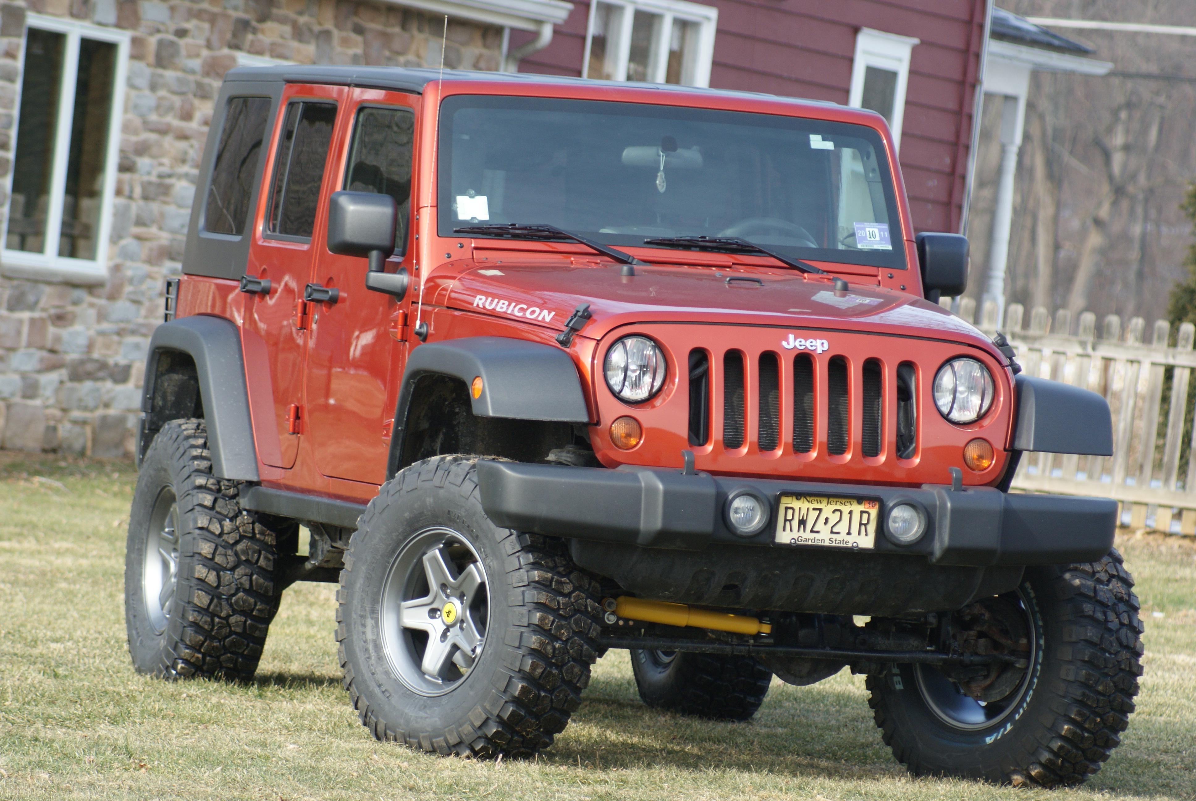 File Jeep Wrangler Jk 003 Jpg