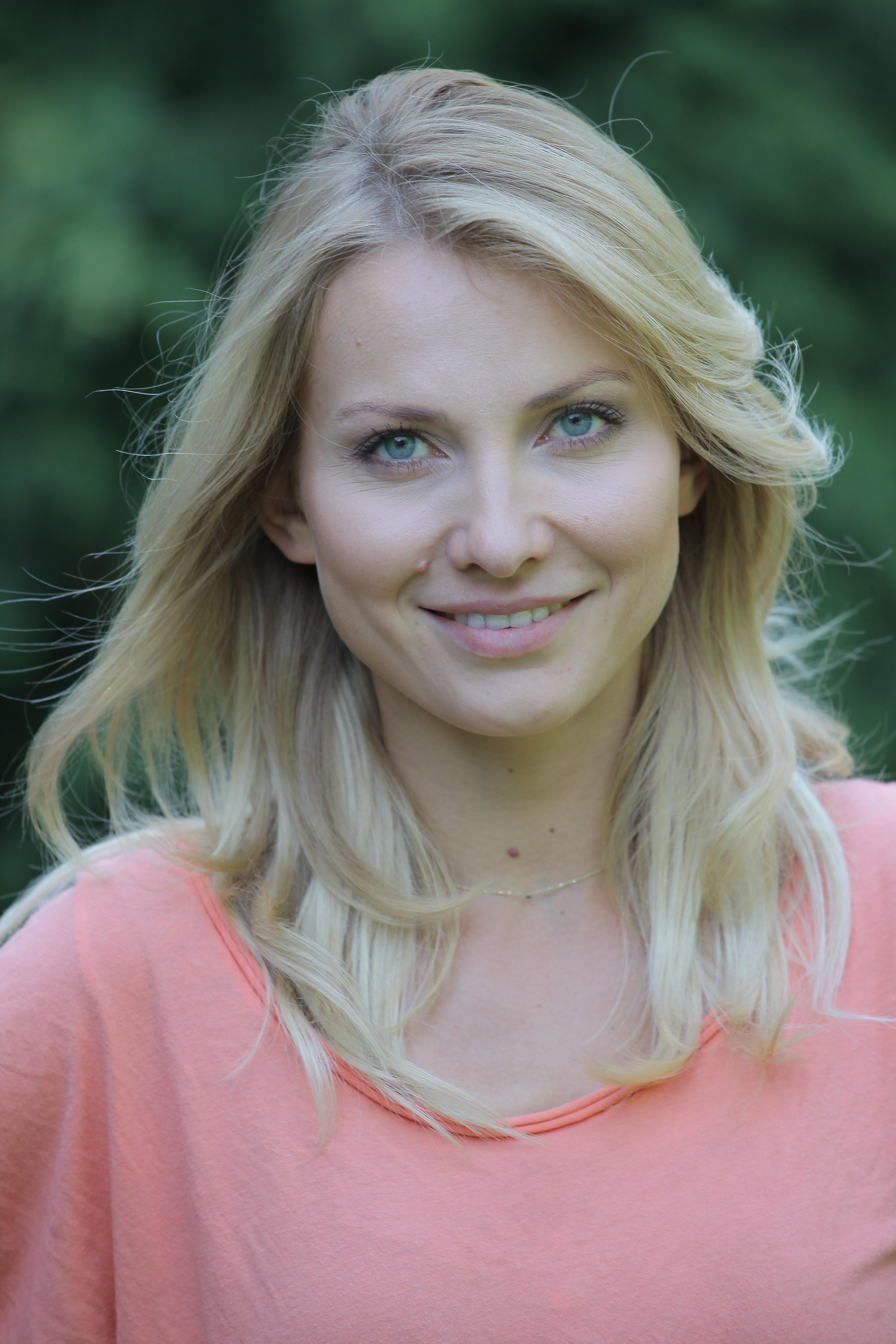 randki w ciemno sous titre francais sprawy zagraniczne na Ukrainie