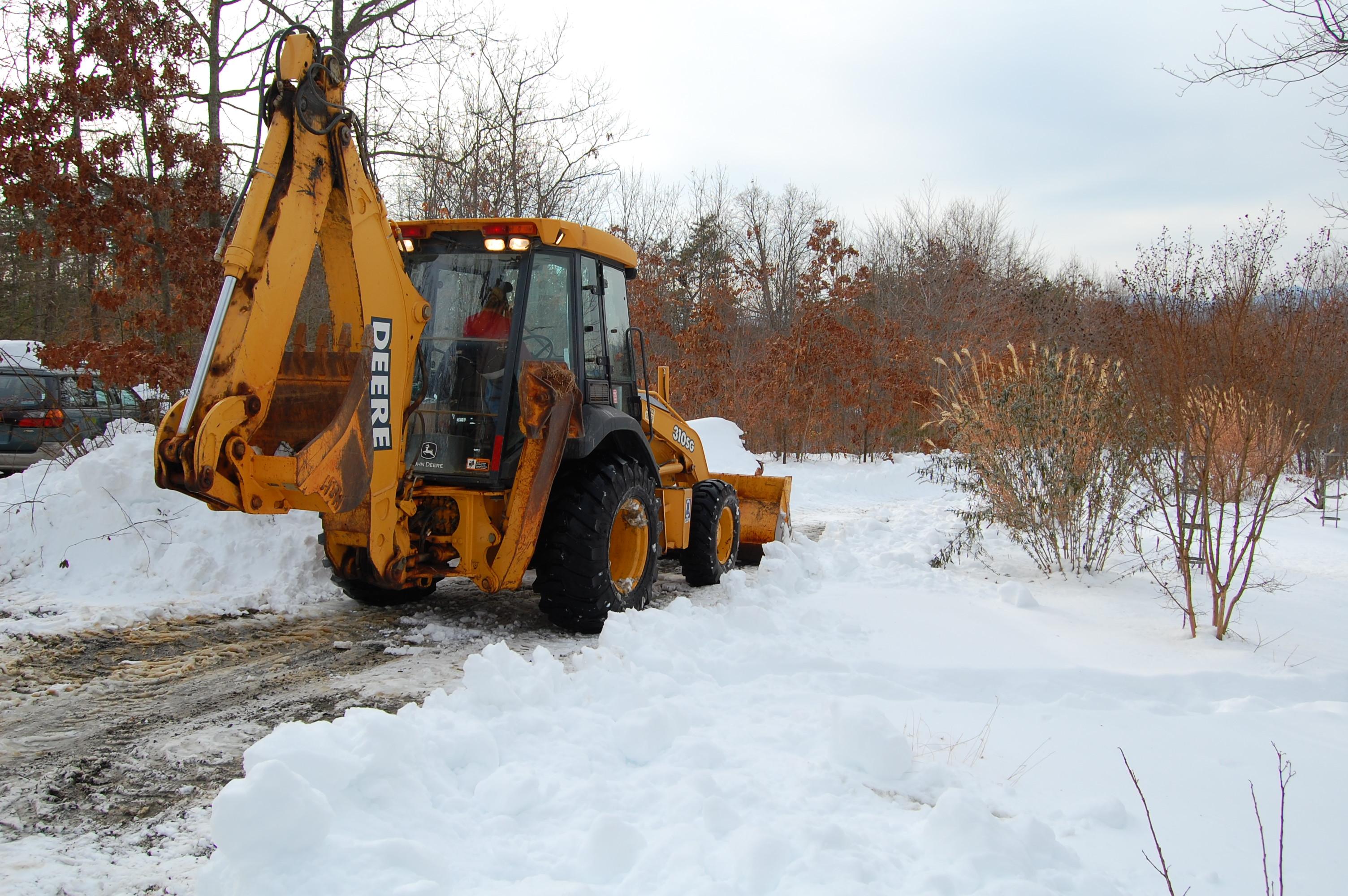 John Deere 310sg Manual Auto Electrical Wiring Diagram File Backhoe Loader Snow Removal 3
