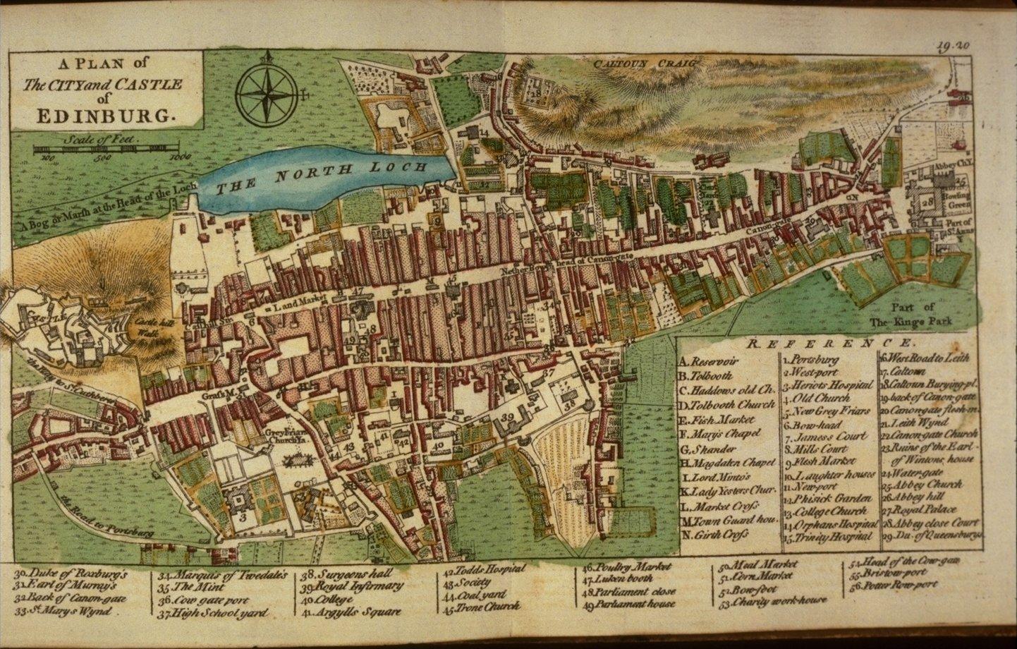 Image result for modern era city