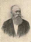 Josef Schlesinger (1831-1901).jpg
