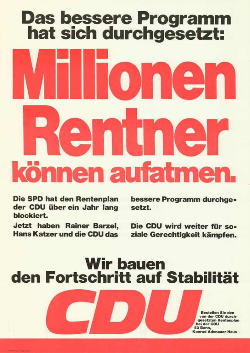 Bildergebnis für Wikimedia Commons Bilder Die Renten