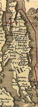 File:Karta över Mörkö från 1803 av S Hermelin.jpg
