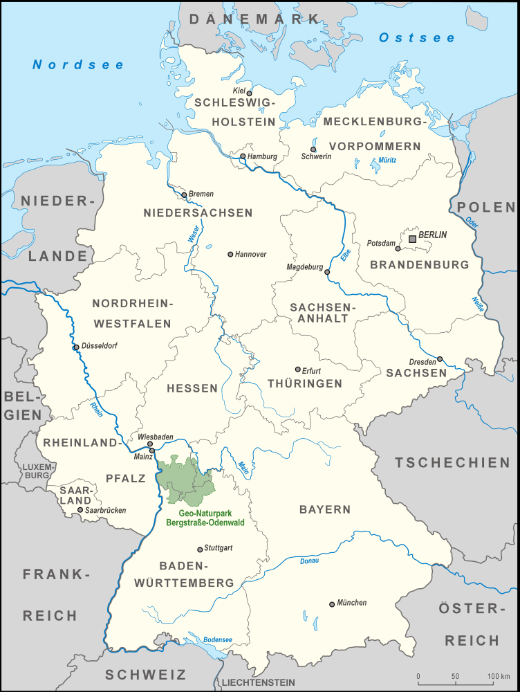 karte odenwald Datei:Karte Naturpark Bergstraße Odenwald.png – Wikipedia