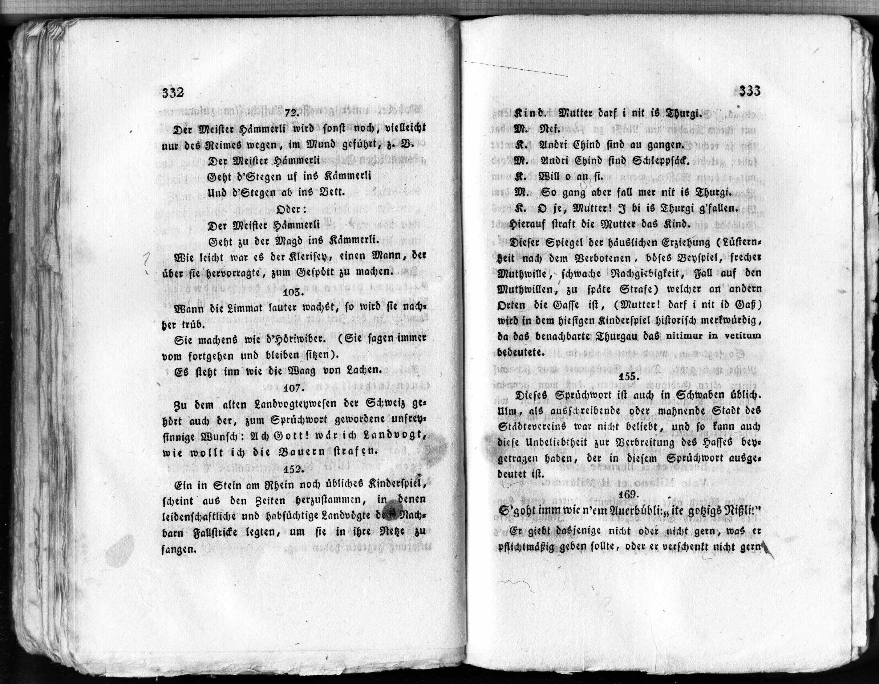 File:Kirchhofer Wahrheit und Dichtung 170.jpg - Wikimedia Commons