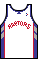 Kit body torontoraptors 99home.png