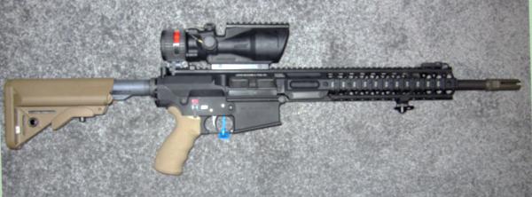 British military rifles | Military Wiki | FANDOM powered by