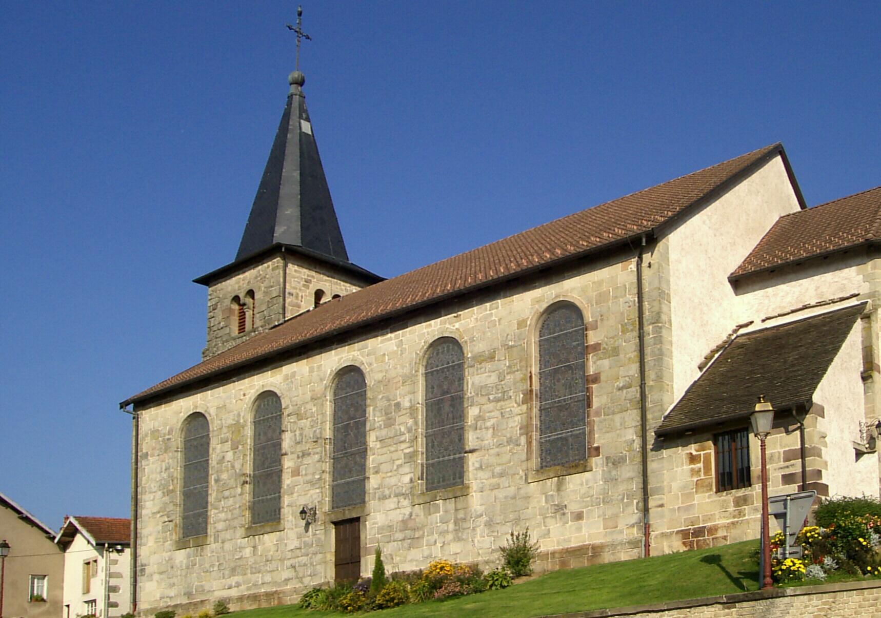 D pannage plombier la chapelle aux bois 88240 - La biche aux bois yerres ...