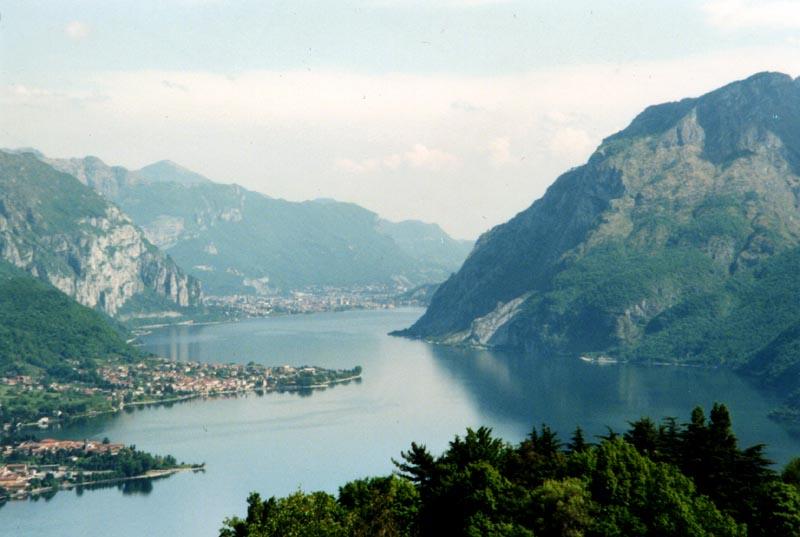 Αποτέλεσμα εικόνας για lago di como