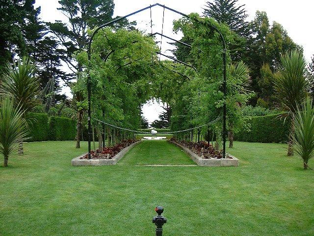 File:Larnach Castle Gardens (897966522).jpg - Wikimedia Commons