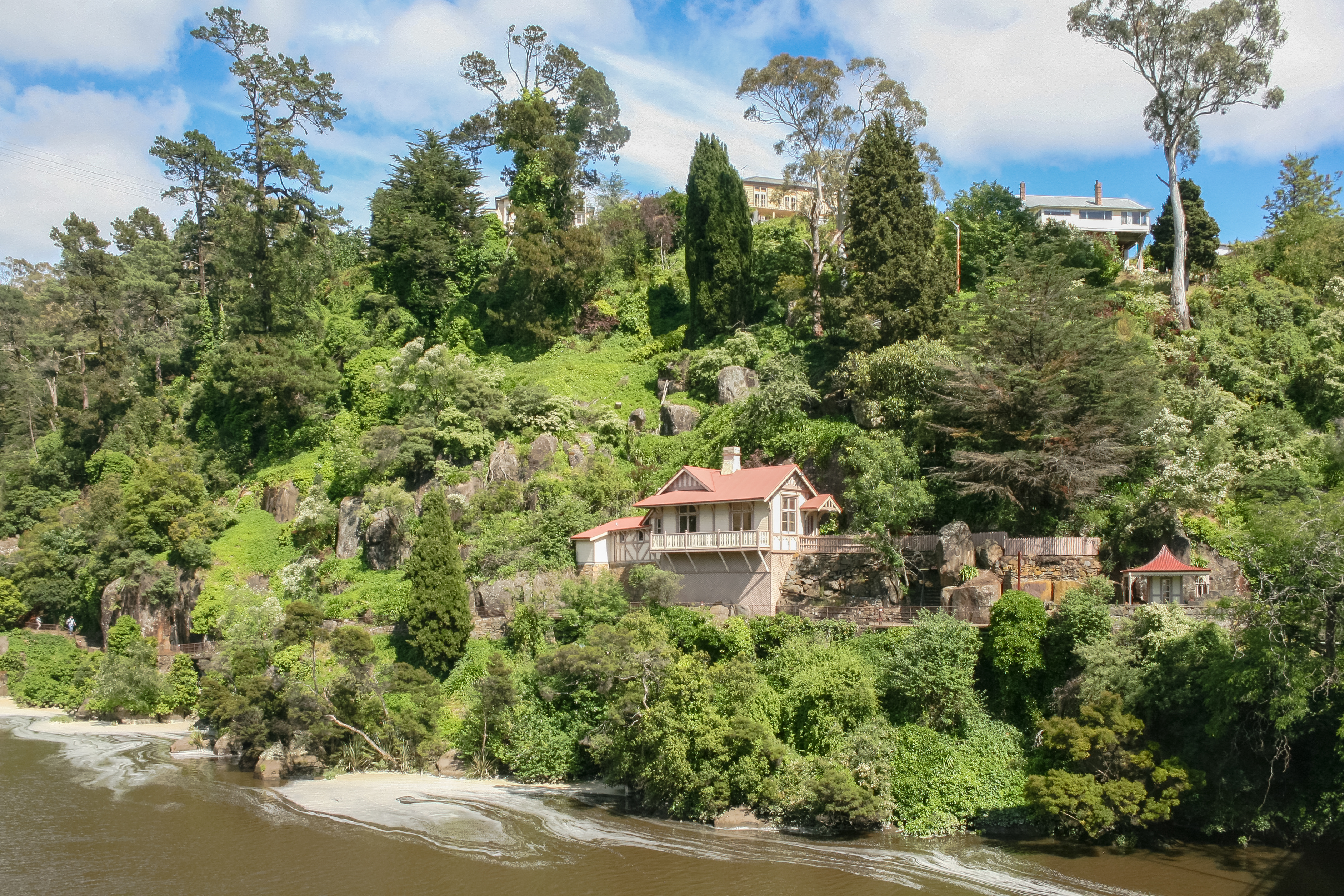 Wedding photographers launceston tasmania Oxandrolone - Wikipedia