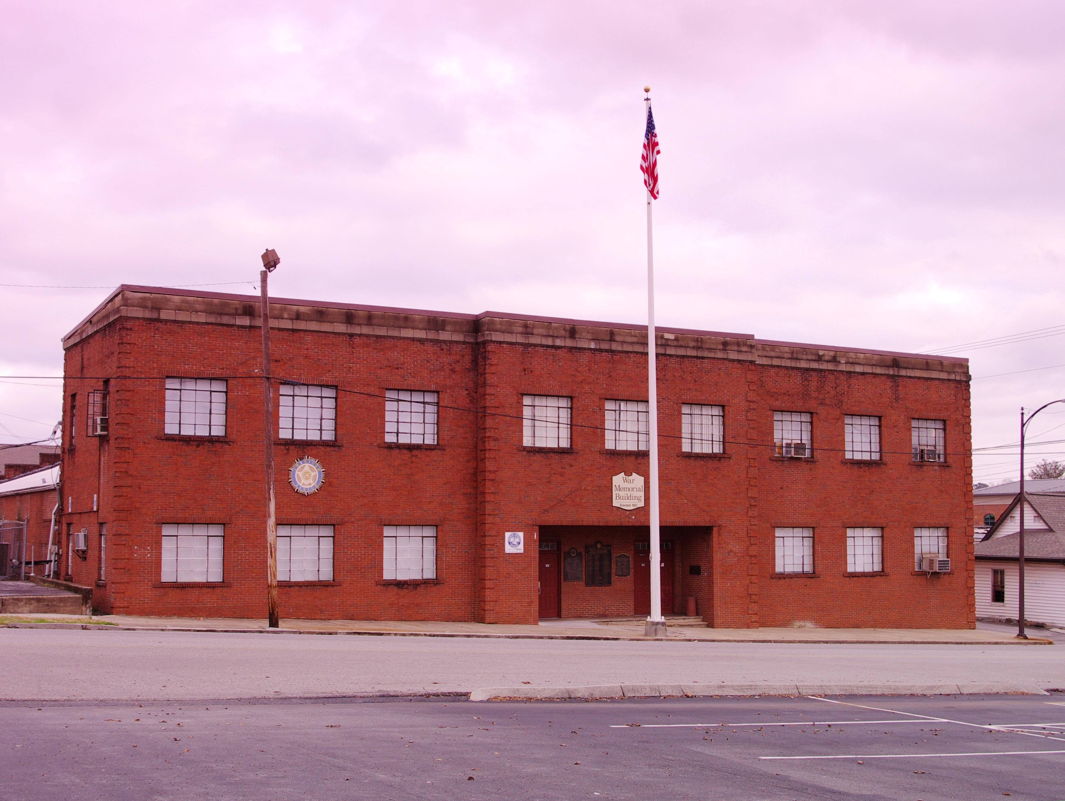 Single Lenoir City members interested in Trucker Dating Trucker Personals