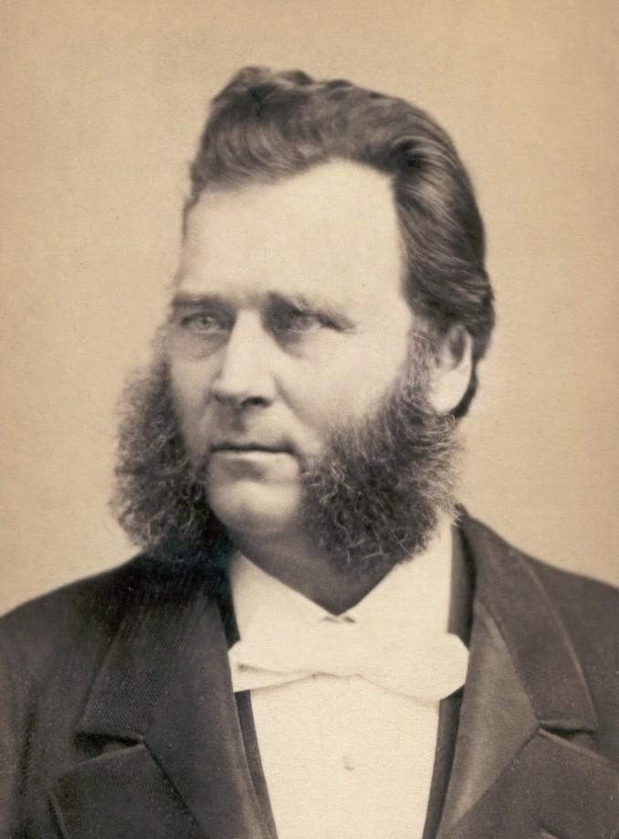 Lewis Sayre - Wikipedia