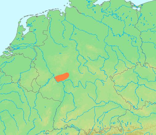Image:Location Taunus