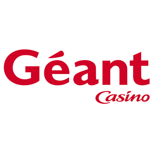 Logo geant casino 2015 play three card poker for real money