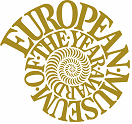 Logo European Museum of the Year Award.png